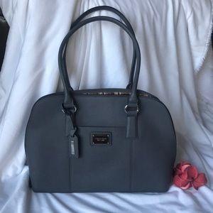 Gray Tignanellp purse